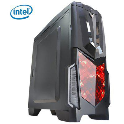 YLOONG NMK500 Gaming Computer Tower