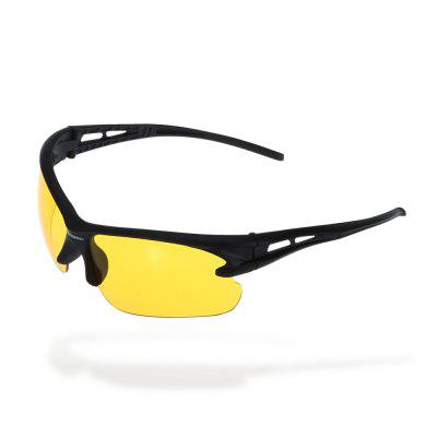 ROBESBON 3105 Cycling Glasses