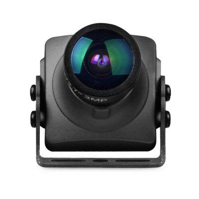 Gearbest FOXEER Monster V2 1200TVL Mini FPV Camera