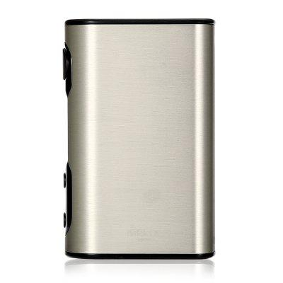 Оригинальный Eleaf iStick QC 200W мод