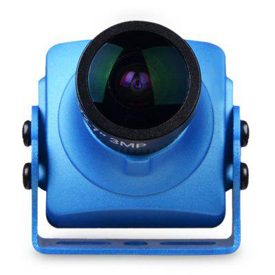 FOXEER Monster V2 1200TVL Mini FPV Camera