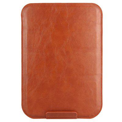 Tablet Pouch Sleeve for XiaoMi Mi Pad 2 / 3