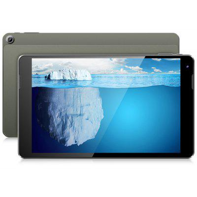 Vido K1 Tablet PC