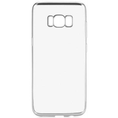 ASLING Anti-drop TPU Back Case