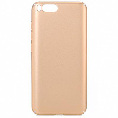 Luanke PC Case for Xiaomi Mi 6