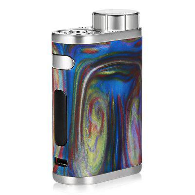 Original Eleaf iStick Pico RESIN with MELO III Mini Mod