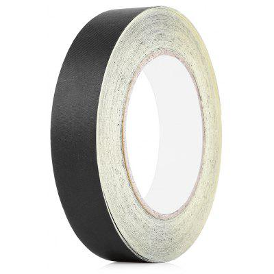 24mm x 50m Acetate Cloth Harness Tape