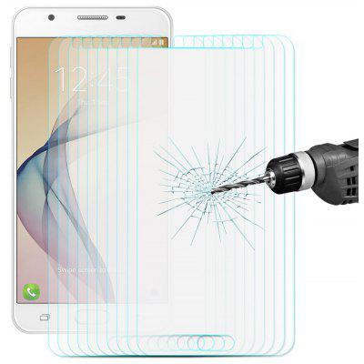 10pcs ENKEY Screen Protector Film