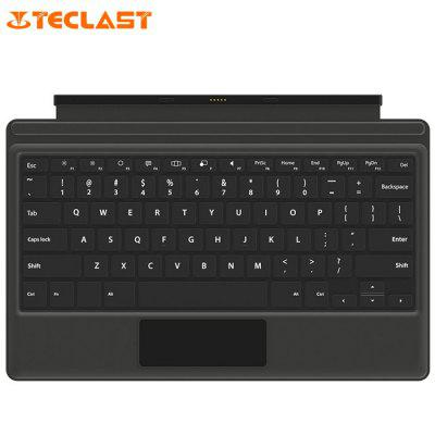 Original Teclast TL - T3 Keyboard for Teclast X3 Plus