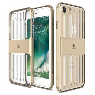 FLOVEME TPU Case for iPhone 7