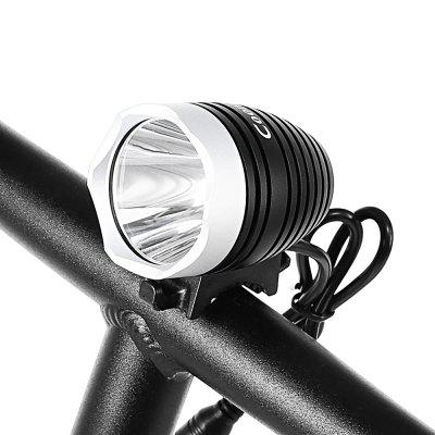 Coomas C10 Bicycle Front Light