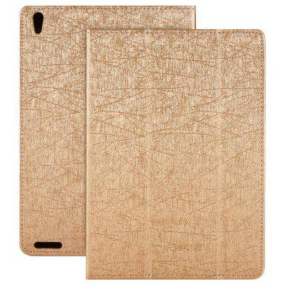 Full Body PU Protective Case for Teclast TLP98