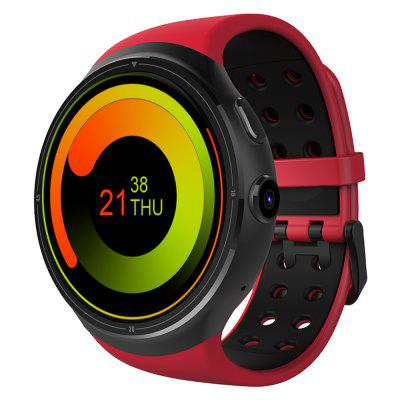 Zeblaze THOR 3G Smartwatch Phone