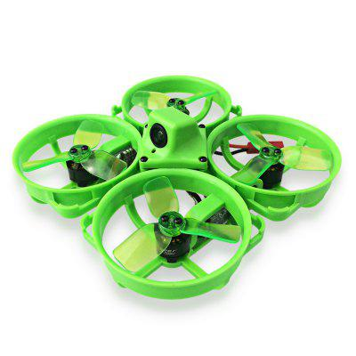 Jumper X86 86mm Mini Brushless FPV Racing Drone - BNF