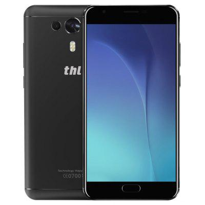 THL Knight 1 4G Smartphone 5.5 pollici Android 7.0