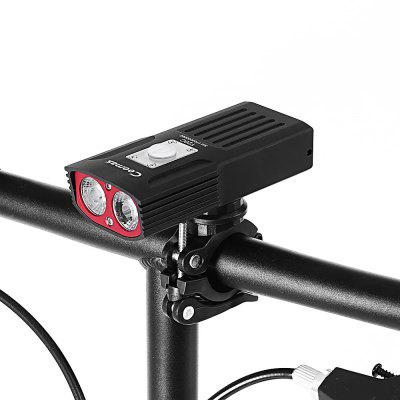 Coomas Bicycle Front Light