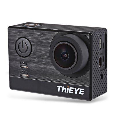 Фото ThiEYE T5e WiFi 4K 30fps Sport Camera 12MP. Купить в РФ