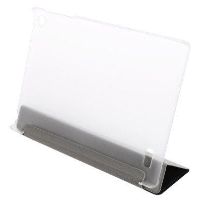 Full Body PU + Plastic Protective Case for Teclast P89HTablet Accessories<br>Full Body PU + Plastic Protective Case for Teclast P89H<br><br>Accessory type: Tablet Protective Case<br>Compatible models: For Teclast<br>Features: Cases with Stand, Full Body Cases<br>For: Tablet PC<br>Package Contents: 1 x Protective Case<br>Package size (L x W x H): 21.00 x 16.00 x 2.00 cm / 8.27 x 6.3 x 0.79 inches<br>Package weight: 0.1350 kg<br>Product size (L x W x H): 19.70 x 14.00 x 1.30 cm / 7.76 x 5.51 x 0.51 inches<br>Product weight: 0.0990 kg