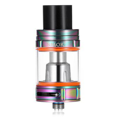 Original SMOK TFV8 BIG BABY Clearomizer
