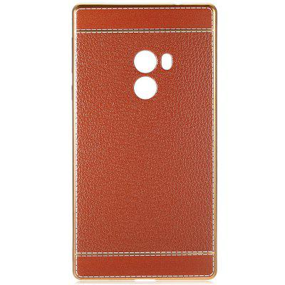 Luanke Case for Xiaomi Mi MIX