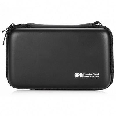 Carry Case Protective Bag for GPD WIN / GPD XD Game Console