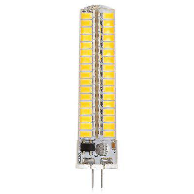 BRELONG G4 LED Corn Bulb