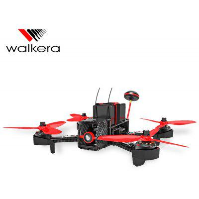 Walkera Furious 215 215mm FPV Racing Drone - RTF