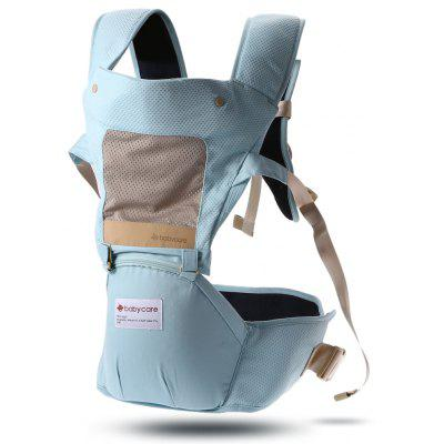 babycare Child Hip Seat Walk Baby Carriers Stool Carry Backpack