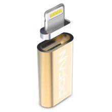 POFAN P10 8 Pin USB Adapter