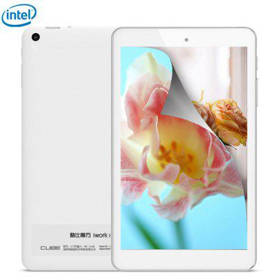 Cube iWork8 Air Pro Tablet PC