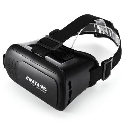 ENATA VT2 3D VR Glasses Virtual Reality Headset