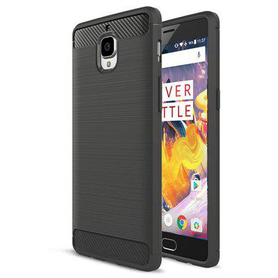 Luanke Soft Case for OnePlus 3 / 3T