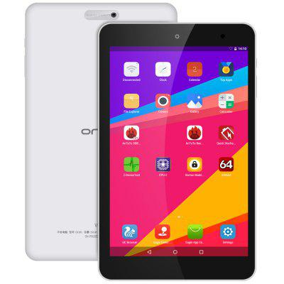 Special price for Onda V80 SE Tablet PC 8.0 inch Android 5.1 Allwinner A64