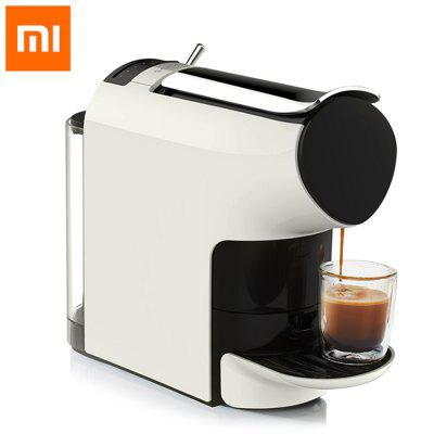 Xiaomi SCISHARE Coffee Machine