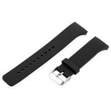 Silicone Band Strap Wristband for SAMSUNG Gear S2