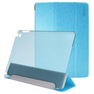 ENKAY Tri-foldable Protective Case for 9.7 inch iPad
