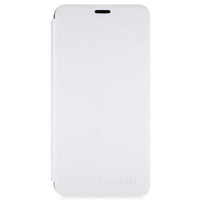 OCUBE PU Case for Ulefone Gemini