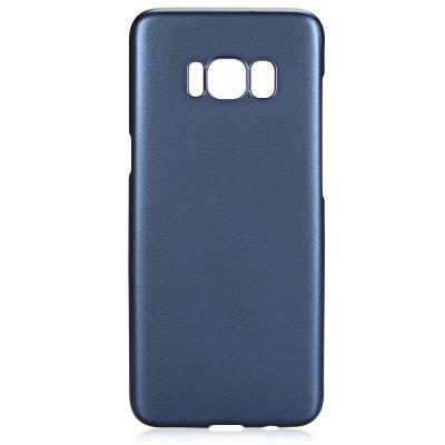 Luanke Hard PC Case Phone Cover