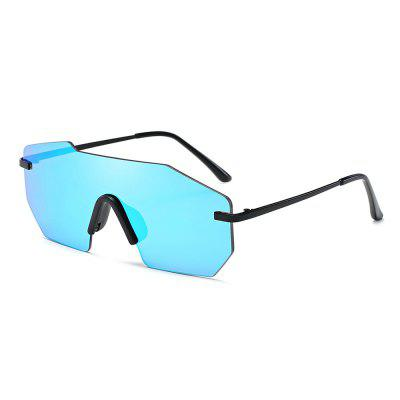 SENLAN 2305 Fashion Cycling Glasses