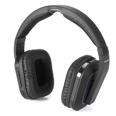 ARTISTE D1 2.4GHz Wireless Digital Optical Fiber TV Headset
