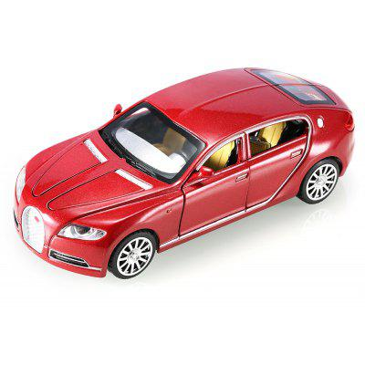 1 32 Car Vehicle Pullback Collection Model 16 72 Online Shopping