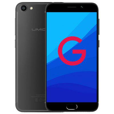 umidigi,g,2/16gb,black,coupon,price,discount