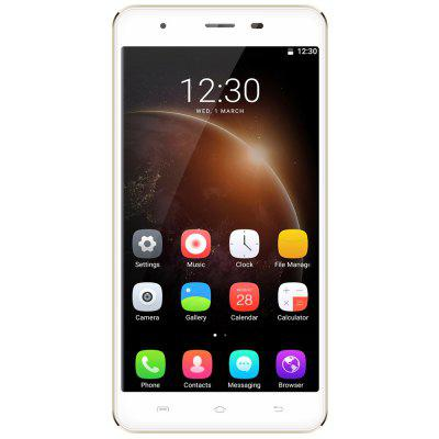 Gretel A6 4G PhabletCell phones<br>Gretel A6 4G Phablet<br><br>2G: GSM 850/900/1800/1900MHz<br>3G: WCDMA 900/2100MHz<br>4G: FDD-LTE 800/900/1800/2100/2600MHz<br>Additional Features: Calendar, Calculator, Bluetooth, Alarm, 4G, 3G, Browser, Camera, Wi-Fi, People, MP4, MP3, Fingerprint Unlocking, Fingerprint recognition<br>Auto Focus: Yes<br>Back camera: 13.0MP<br>Battery Capacity (mAh): 3000mAh<br>Battery Type: Non-removable<br>Bluetooth Version: V4.0<br>Brand: Gretel<br>Camera type: Dual cameras (one front one back)<br>Cell Phone: 1<br>Cores: 1.3GHz, Quad Core<br>CPU: MTK6737<br>English Manual: 1<br>External Memory: TF card up to 32GB (not included)<br>Flashlight: Yes<br>Front camera: 5.0MP<br>I/O Interface: 1 x Micro SIM Card Slot, 1 x Nano SIM Card Slot, 3.5mm Audio Out Port, Micophone, Micro USB Slot, TF/Micro SD Card Slot, Speaker<br>Language: Multi language<br>Music format: AAC, MP3, WAV, AMR<br>Network type: GSM + WCDMA + TD-LTE<br>OS: Android 6.0<br>Package size: 17.90 x 10.50 x 5.40 cm / 7.05 x 4.13 x 2.13 inches<br>Package weight: 0.4450 kg<br>Picture format: BMP, GIF, JPEG, PNG<br>Power Adapter: 1<br>Product size: 15.20 x 7.75 x 0.85 cm / 5.98 x 3.05 x 0.33 inches<br>Product weight: 0.1920 kg<br>RAM: 2GB RAM<br>ROM: 16GB<br>Screen Protector: 1<br>Screen resolution: 1280 x 720 (HD 720)<br>Screen size: 5.5 inch<br>Screen type: 2.5D Arc Screen, IPS<br>Sensor: Ambient Light Sensor,Gravity Sensor,Proximity Sensor<br>Service Provider: Unlocked<br>Silicone Case: 1<br>SIM Card Slot: Dual SIM, Dual Standby<br>SIM Card Type: Micro SIM Card, Nano SIM Card<br>SIM Needle: 1<br>Touch Focus: Yes<br>Type: 4G Phablet<br>USB Cable: 1<br>Video format: 3GP, MP4<br>Wireless Connectivity: GSM, WiFi, GPS, Bluetooth 4.0, 3G, 4G