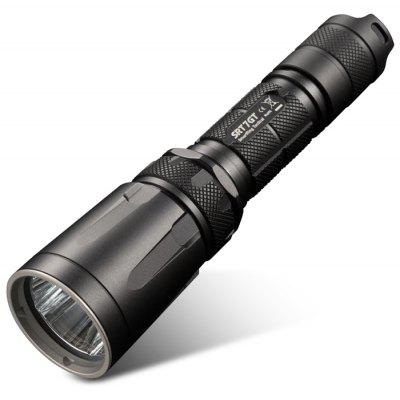 Nitecore SRT7GT LED Flashlight