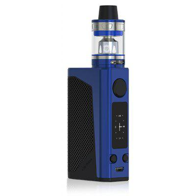 Joyetech eVic Primo 2.0 Kit with ProCore Aries