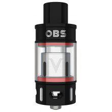 Original OBS V TANK RBA VERSION 6.0ml