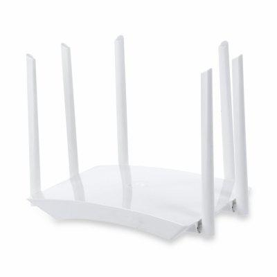 Motorola M2 1700Mbps WiFi Router with 6 5dBi Antenna