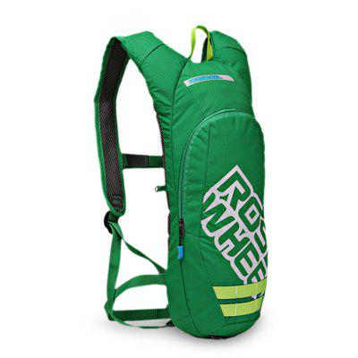 Buy GREEN ROSWHEEL 151366 Cycling Bag for $15.12 in GearBest store