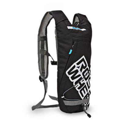 Buy BLACK ROSWHEEL 151365 Cycling Bag for $11.01 in GearBest store