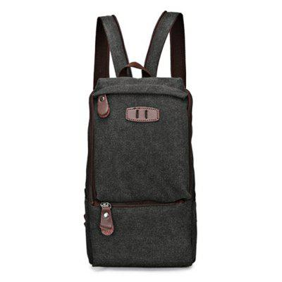 Kabden 7009 Backpack / Sling Bag